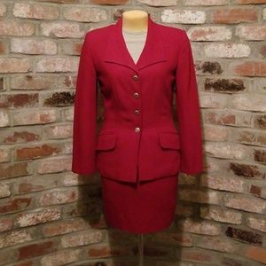 DOROTHY PERKINS Euro Power Suit